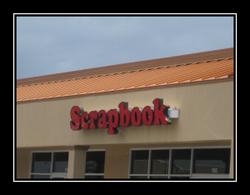 Scrapbook_store