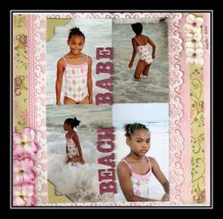 Beach_babesmall