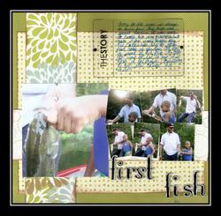 Frist_fishsmall