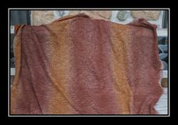 Sweaterknit1