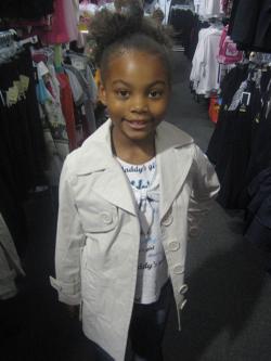 Kayla_jacket
