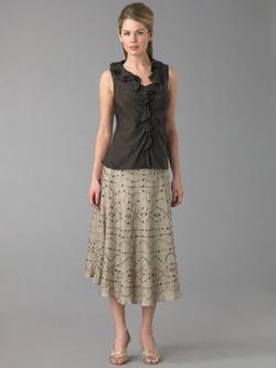 Lafayette_silk_skirt_3