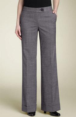 Semantiks_cuff_trouser