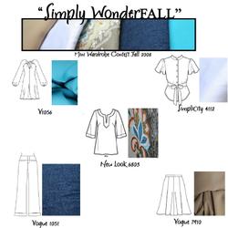 Simply_wonderfall_2
