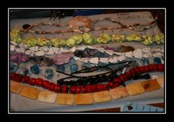 Beads_zanete