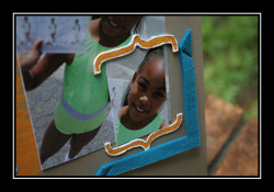 Baton_girl2