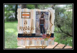 Fashion_diva1