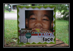 Lemon_face1