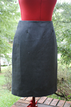 Self_drafted_skirt