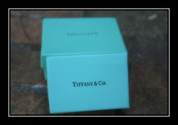 Tiffany_boxes