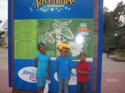 Alabama_adventure