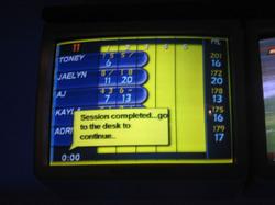 Bowling_score