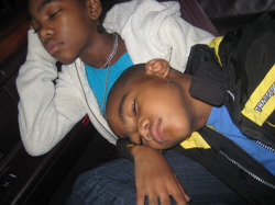 Jaelyn_and_aj_tired