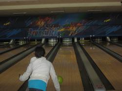 Jaelyn_bowling