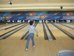 Kayla_bowling