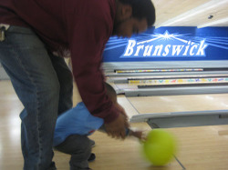 Tony_and_s_bowl