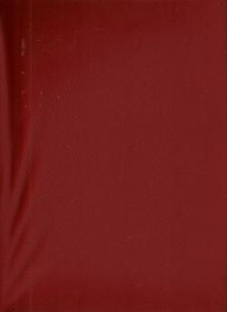 Cranberry_knit_2