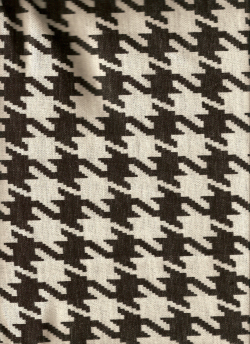 Houndstooth_wool_jersey_2