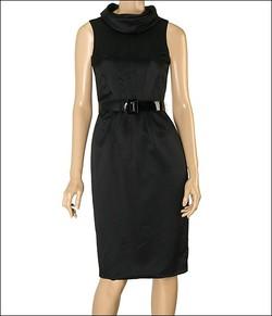 Mk_dress