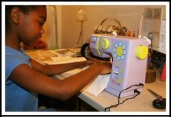 Jaelyn_sewing_1