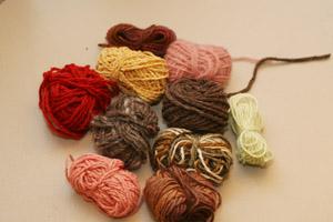 Yarn_tasting